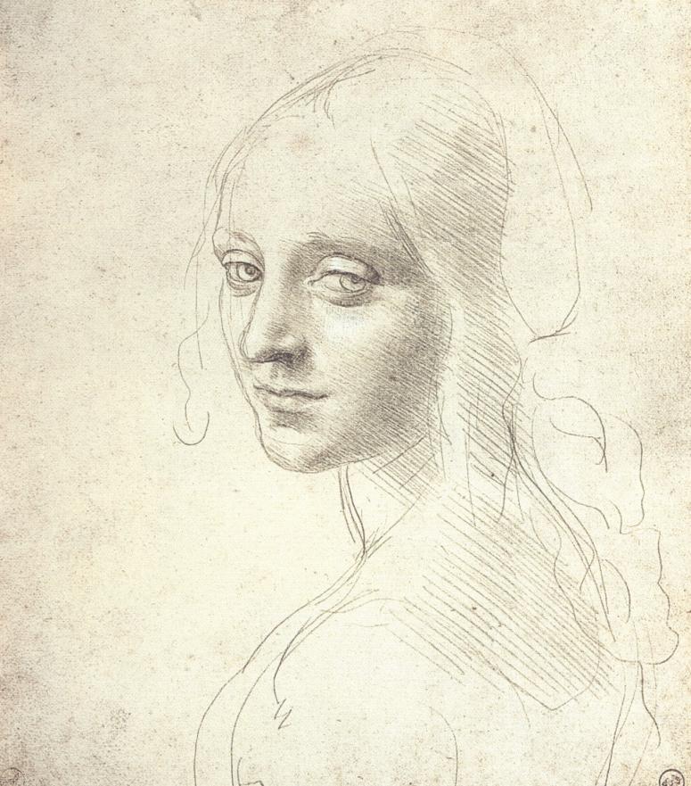Leonardo portrait-silverpoint.jpg